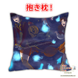 New Gravity Falls Anime Dakimakura Japanese Square Pillow Cover Custom Designer BambyKim ADC435 - Anime Dakimakura Pillow Shop | Fast, Free Shipping, Dakimakura Pillow & Cover shop, pillow For sale, Dakimakura Japan Store, Buy Custom Hugging Pillow Cover - 1
