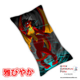 New Tomek Anime Dakimakura Japanese Rectangle Pillow Cover Custom Designer Michael345 ADC508 - Anime Dakimakura Pillow Shop | Fast, Free Shipping, Dakimakura Pillow & Cover shop, pillow For sale, Dakimakura Japan Store, Buy Custom Hugging Pillow Cover - 1