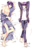 New Noragami Male Anime Dakimakura Japanese Hugging Body Pillow Cover ADP-511115 - Anime Dakimakura Pillow Shop | Fast, Free Shipping, Dakimakura Pillow & Cover shop, pillow For sale, Dakimakura Japan Store, Buy Custom Hugging Pillow Cover - 1
