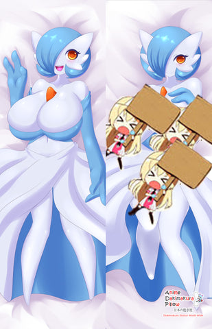 New Lucy Anime Dakimakura Japanese Pillow Cover Custom Designer Jcdr ADC13 - Anime Dakimakura Pillow Shop | Fast, Free Shipping, Dakimakura Pillow & Cover shop, pillow For sale, Dakimakura Japan Store, Buy Custom Hugging Pillow Cover - 1