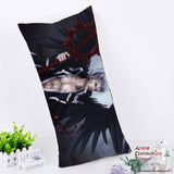 New Crusnik Trinity Blood Anime Dakimakura Rectangle Pillow Cover Custom Designer Jenova87 ADC101 - Anime Dakimakura Pillow Shop | Fast, Free Shipping, Dakimakura Pillow & Cover shop, pillow For sale, Dakimakura Japan Store, Buy Custom Hugging Pillow Cover - 1