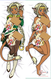New Aisha Anime Dakimakura Japanese Pillow Custom Designer Furry Dakimakura ADC26 - Anime Dakimakura Pillow Shop | Fast, Free Shipping, Dakimakura Pillow & Cover shop, pillow For sale, Dakimakura Japan Store, Buy Custom Hugging Pillow Cover - 1