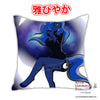 New Keeping Warm Anime Dakimakura Japanese Pillow Cover Custom Designer Suki262 ADC401 - Anime Dakimakura Pillow Shop | Fast, Free Shipping, Dakimakura Pillow & Cover shop, pillow For sale, Dakimakura Japan Store, Buy Custom Hugging Pillow Cover - 1