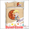 New Kise Ryota - Kuroko no Basket Japanese Anime Bed Blanket or Duvet Cover with Pillow Covers ADP-CP151229 - Anime Dakimakura Pillow Shop | Fast, Free Shipping, Dakimakura Pillow & Cover shop, pillow For sale, Dakimakura Japan Store, Buy Custom Hugging Pillow Cover - 3
