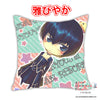 New Katekyo Hitman Reborn Anime Dakimakura Square Pillow Cover Custom Designer Celsa ADC237 - Anime Dakimakura Pillow Shop | Fast, Free Shipping, Dakimakura Pillow & Cover shop, pillow For sale, Dakimakura Japan Store, Buy Custom Hugging Pillow Cover - 2