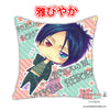 New Katekyo Hitman Reborn Anime Dakimakura Square Pillow Cover Custom Designer Celsa ADC237 - Anime Dakimakura Pillow Shop | Fast, Free Shipping, Dakimakura Pillow & Cover shop, pillow For sale, Dakimakura Japan Store, Buy Custom Hugging Pillow Cover - 1