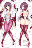 New  Anime Dakimakura Japanese Pillow Cover ContestEightyEight 11 - Anime Dakimakura Pillow Shop | Fast, Free Shipping, Dakimakura Pillow & Cover shop, pillow For sale, Dakimakura Japan Store, Buy Custom Hugging Pillow Cover - 1