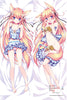 New Original character kimishimaao_rin Anime Dakimakura Japanese Pillow Cover ContestEightyEight 18 - Anime Dakimakura Pillow Shop | Fast, Free Shipping, Dakimakura Pillow & Cover shop, pillow For sale, Dakimakura Japan Store, Buy Custom Hugging Pillow Cover - 1