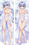 New koihime Sei Anime Dakimakura Japanese Pillow Cover ContestEightyNine 2 - Anime Dakimakura Pillow Shop | Fast, Free Shipping, Dakimakura Pillow & Cover shop, pillow For sale, Dakimakura Japan Store, Buy Custom Hugging Pillow Cover - 2