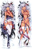 New play!play!play! Mane Miyato  Anime Dakimakura Japanese Pillow Cover ContestEightyNine 4 - Anime Dakimakura Pillow Shop | Fast, Free Shipping, Dakimakura Pillow & Cover shop, pillow For sale, Dakimakura Japan Store, Buy Custom Hugging Pillow Cover - 2