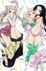 New Code Geass Lelouch of the Rebellion  Anime Dakimakura Japanese Pillow Cover ContestEightySeven ADP-9021 - Anime Dakimakura Pillow Shop | Fast, Free Shipping, Dakimakura Pillow & Cover shop, pillow For sale, Dakimakura Japan Store, Buy Custom Hugging Pillow Cover - 1