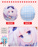 New-Nayuta-Kani-A-Sisters-All-You-Need-Anime-Hand-Pillow-Cushion-Comfortable-Fleece-Flannel-Hand-Warmer-Travel-Pillow-H130016