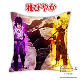 New Naruto United we Stand Anime Dakimakura Japanese Pillow Cover Custom Designer Deohvi ADC307 - Anime Dakimakura Pillow Shop | Fast, Free Shipping, Dakimakura Pillow & Cover shop, pillow For sale, Dakimakura Japan Store, Buy Custom Hugging Pillow Cover - 1
