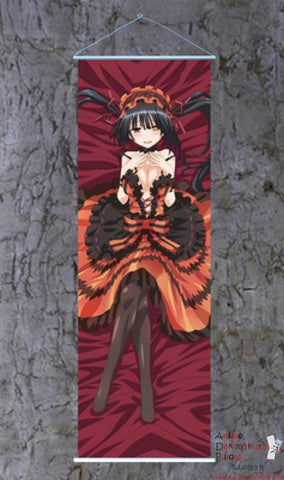 New Dakimakura Anime Wall Banner F096 ContestOneHundredEight24 - Anime Dakimakura Pillow Shop | Fast, Free Shipping, Dakimakura Pillow & Cover shop, pillow For sale, Dakimakura Japan Store, Buy Custom Hugging Pillow Cover
