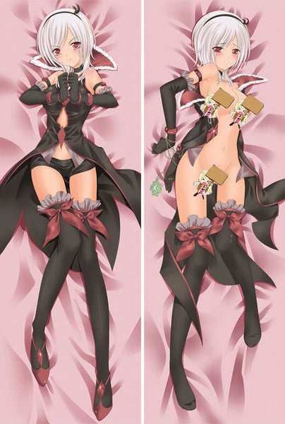 New We are Pretty Cure Anime Dakimakura Japanese Pillow Cover GM7 - Anime Dakimakura Pillow Shop | Fast, Free Shipping, Dakimakura Pillow & Cover shop, pillow For sale, Dakimakura Japan Store, Buy Custom Hugging Pillow Cover - 1