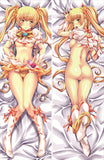 New We are Pretty Cure Anime Dakimakura Japanese Pillow Cover GM10 - Anime Dakimakura Pillow Shop | Fast, Free Shipping, Dakimakura Pillow & Cover shop, pillow For sale, Dakimakura Japan Store, Buy Custom Hugging Pillow Cover - 2