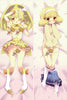 New We are Pretty Cure Anime Dakimakura Japanese Pillow Cover GM25 - Anime Dakimakura Pillow Shop | Fast, Free Shipping, Dakimakura Pillow & Cover shop, pillow For sale, Dakimakura Japan Store, Buy Custom Hugging Pillow Cover - 1