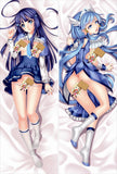 New We are Pretty Cure Anime Dakimakura Japanese Pillow Cover ADP-G182 - Anime Dakimakura Pillow Shop | Fast, Free Shipping, Dakimakura Pillow & Cover shop, pillow For sale, Dakimakura Japan Store, Buy Custom Hugging Pillow Cover - 1