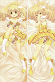 New We are Pretty Cure Anime Dakimakura Japanese Pillow Cover GM37 - Anime Dakimakura Pillow Shop | Fast, Free Shipping, Dakimakura Pillow & Cover shop, pillow For sale, Dakimakura Japan Store, Buy Custom Hugging Pillow Cover - 1