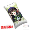 New Chiya Ujimatsu - Is the Order Rabbit Anime Dakimakura Rectangle Pillow Cover H0285 - Anime Dakimakura Pillow Shop | Fast, Free Shipping, Dakimakura Pillow & Cover shop, pillow For sale, Dakimakura Japan Store, Buy Custom Hugging Pillow Cover - 1