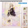 New Kasugano Sora - Yosuga no Sora Anime Japanese Window Curtain Door Entrance Room Partition H0464 - Anime Dakimakura Pillow Shop | Fast, Free Shipping, Dakimakura Pillow & Cover shop, pillow For sale, Dakimakura Japan Store, Buy Custom Hugging Pillow Cover - 1