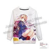 New-Eriri-Spencer-Sawamura-Saenai-Heroine-no-Sodatekata-Anime-Round-Neck-Long-Sleeve-Pullover-Sweater-H140008