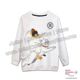 New-Gintama-Male-Anime-Round-Neck-Long-Sleeve-Pullover-Sweater-H140009