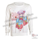 New-Kanna-Kamui-Miss-Kobayashi-Dragon-Maid-Anime-Round-Neck-Long-Sleeve-Pullover-Sweater-H140015