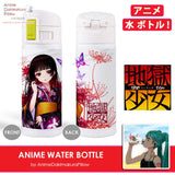 New-Ai-Enma-Hell-Girl-Anime-Stainless-Steel-Water-Bottle-Leak-and-Spill-Proof-Vacuum-Sealed-Tumbler-H160002