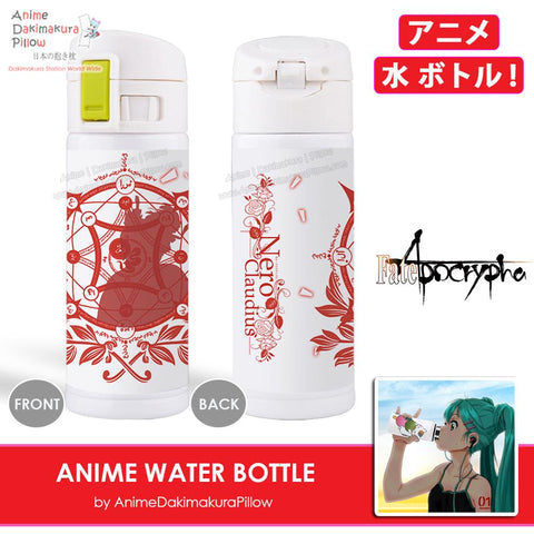 New-Nero-Claudius-Anime-Stainless-Steel-Water-Bottle-Leak-and-Spill-Proof-Vacuum-Sealed-Tumbler-H160022