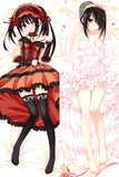 New Date A Live Anime Dakimakura Japanese Pillow Cover DAL1 - Anime Dakimakura Pillow Shop | Fast, Free Shipping, Dakimakura Pillow & Cover shop, pillow For sale, Dakimakura Japan Store, Buy Custom Hugging Pillow Cover - 1