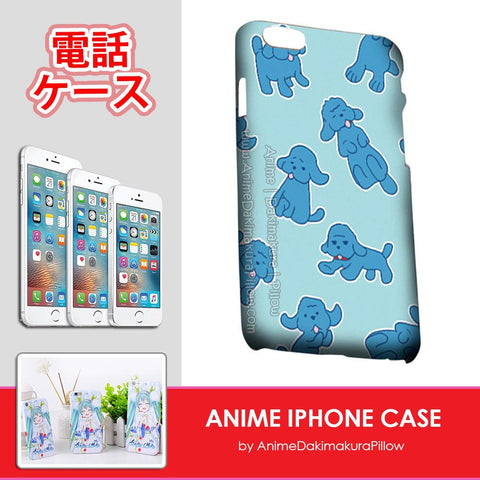 ADP Yuri on Ice Anime iPhone Case Mobile Printed Cellphone Hard Plastic Protective Anti-scratch Phone Cover H230018