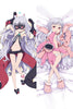 New  World Conquest Zvezda Plot Lady Venera Anime Dakimakura Japanese Pillow Cover ADP-3087 - Anime Dakimakura Pillow Shop | Fast, Free Shipping, Dakimakura Pillow & Cover shop, pillow For sale, Dakimakura Japan Store, Buy Custom Hugging Pillow Cover - 1
