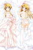 New   Oreimo Kirino KousakaAnime Dakimakura Japanese Pillow Cover H2585 - Anime Dakimakura Pillow Shop | Fast, Free Shipping, Dakimakura Pillow & Cover shop, pillow For sale, Dakimakura Japan Store, Buy Custom Hugging Pillow Cover - 1