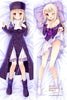 New Fate Stay Night Anime Dakimakura Japanese Pillow Cover H2728 - Anime Dakimakura Pillow Shop | Fast, Free Shipping, Dakimakura Pillow & Cover shop, pillow For sale, Dakimakura Japan Store, Buy Custom Hugging Pillow Cover - 2