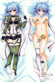 New Sword Art Online Asada Shinon Anime Anime Dakimakura Japanese Pillow Cover H2872 - Anime Dakimakura Pillow Shop | Fast, Free Shipping, Dakimakura Pillow & Cover shop, pillow For sale, Dakimakura Japan Store, Buy Custom Hugging Pillow Cover - 1