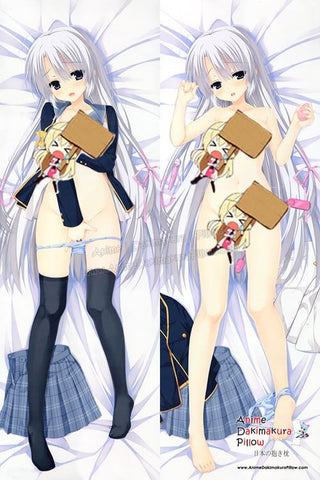New Nene Ayachi - Sanoba Witch Anime Dakimakura Japanese Hugging Body Pillow Cover H2999 - Anime Dakimakura Pillow Shop | Fast, Free Shipping, Dakimakura Pillow & Cover shop, pillow For sale, Dakimakura Japan Store, Buy Custom Hugging Pillow Cover - 1
