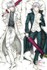 New K Project Male Anime Dakimakura Japanese Hugging Body Pillow Cover H3101 - Anime Dakimakura Pillow Shop | Fast, Free Shipping, Dakimakura Pillow & Cover shop, pillow For sale, Dakimakura Japan Store, Buy Custom Hugging Pillow Cover - 1