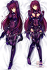 New Lancer - Fate Grand Order Anime Dakimakura Japanese Hugging Body Pillow Cover H3182 - Anime Dakimakura Pillow Shop | Fast, Free Shipping, Dakimakura Pillow & Cover shop, pillow For sale, Dakimakura Japan Store, Buy Custom Hugging Pillow Cover - 1