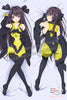 New  Misaki Tobisawa - Ao no Kanata no Four Rhythm Anime Dakimakura Japanese Hugging Body Pillow Cover H3214 - Anime Dakimakura Pillow Shop | Fast, Free Shipping, Dakimakura Pillow & Cover shop, pillow For sale, Dakimakura Japan Store, Buy Custom Hugging Pillow Cover - 1