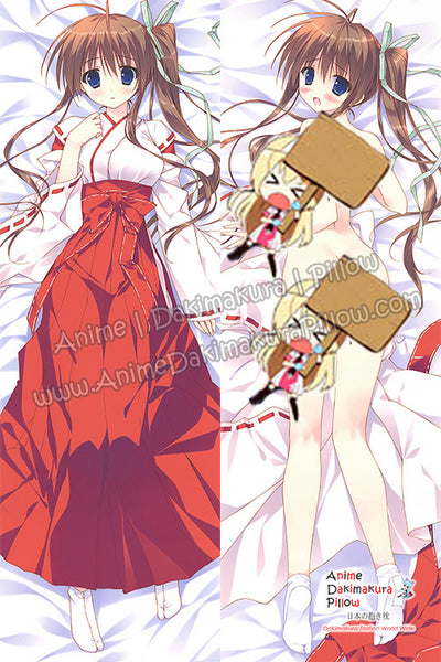 New-Minato-Nagase-Akaneiro-ni-Somaru-Saka-Anime-Dakimakura-Japanese-Hugging-Body-Pillow-Cover-H3427