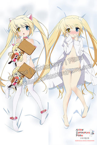 New-Shizuru-Nakatsu-Rewrite-Anime-Dakimakura-Japanese-Hugging-Body-Pillow-Cover-H3543