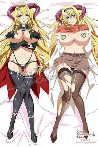 New-Mammon-Sin-Nanatsu-no-Taizai-Anime-Dakimakura-Japanese-Hugging-Body-Pillow-Cover-H3544