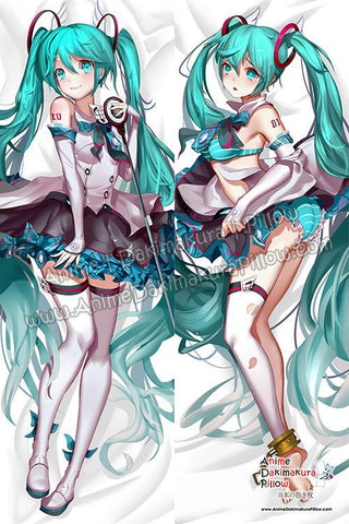 New-Hatsune-Miku-Vocaloid-Anime-Dakimakura-Japanese-Hugging-Body-Pillow-Cover-H3601-A