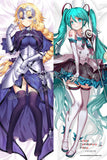 New-Ruler-Fate-Apocrypha-and-Hatsune-Miku-Vocaloid-Anime-Dakimakura-Japanese-Hugging-Body-Pillow-Cover-H3602-B-H3601-B