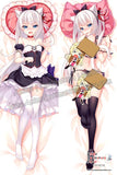 New-USS-Hammann-DD-412-Azure-Lane-Anime-Dakimakura-Japanese-Hugging-Body-Pillow-Cover-H3607-B