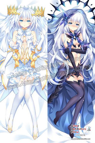 New-Origami-Tobiichi-Date-A-Live-Anime-Dakimakura-Japanese-Hugging-Body-Pillow-Cover-H3641-A
