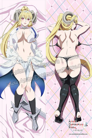 New-Lucifer-Sin-Nanatsu-no-Taizai-Anime-Dakimakura-Japanese-Hugging-Body-Pillow-Cover-H3661