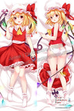 New-Flandre-Scarlet-Touhou-Project-Anime-Dakimakura-Japanese-Hugging-Body-Pillow-Cover-H3687-A