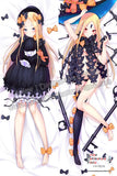 New-Abigail-Williams-Fate-Grand-Order-Anime-Dakimakura-Japanese-Hugging-Body-Pillow-Cover-H3705-A